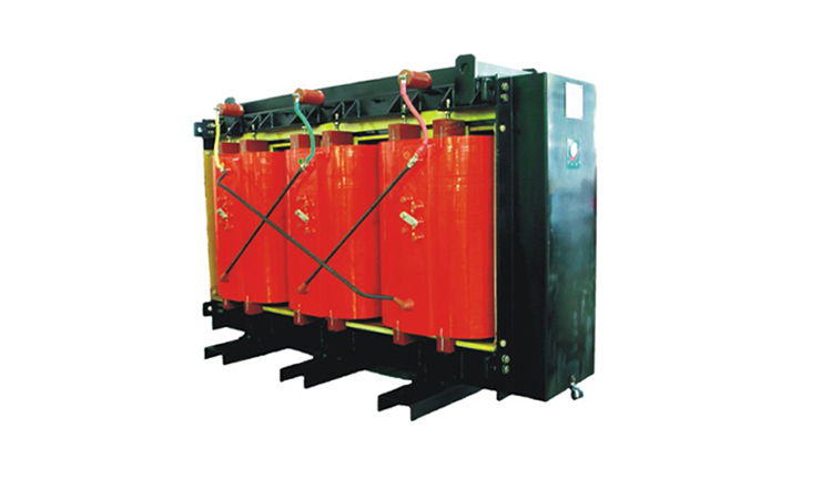 Normal Oil-immersed transformer|Pearl Electric Co , Ltd